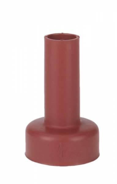 Sauger für Trockenfutterflasche