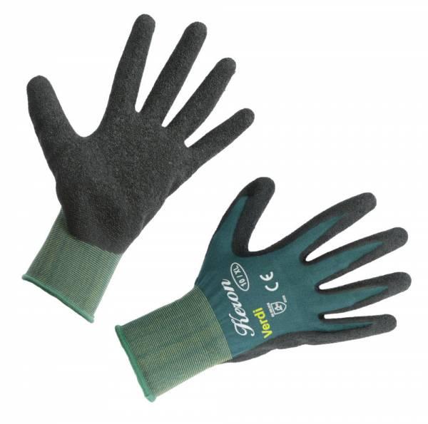 Keron Handschuh Verdi für verschiedenen Anwendungen