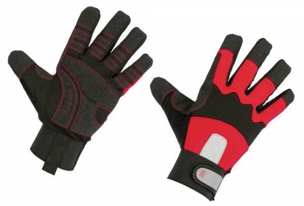 Keron Mechanic-Handschuh Hermes
