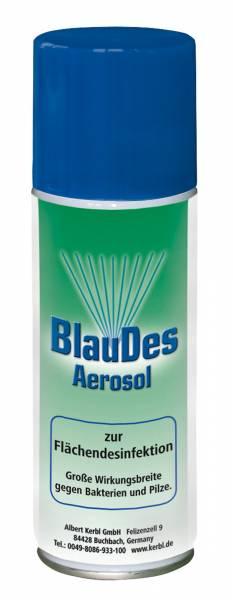 BlauDes Flächendesinfektionsspray 200 ml